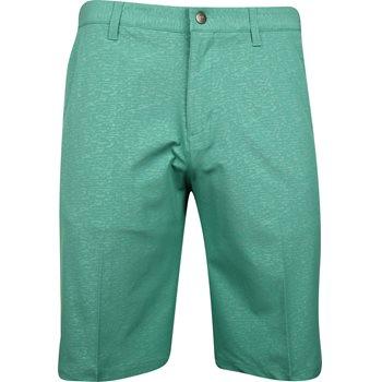 Adidas Ultimate 2D Camo Shorts Apparel