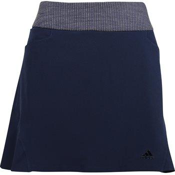 Adidas Fashion Skort Apparel