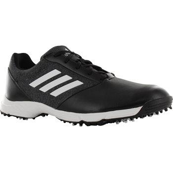 Adidas Tech Response 2019 Golf Shoe Shoes