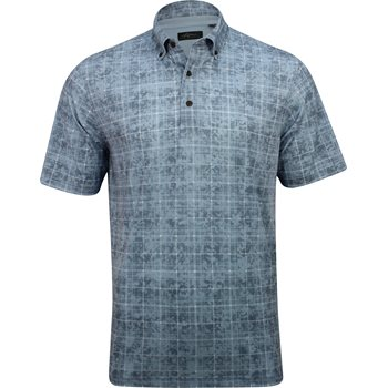 Greg Norman Seaport Shirt Apparel