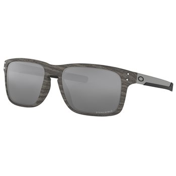 Oakley Holbrook Mix Sunglasses Accessories