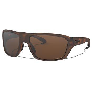 Oakley Split Shot Polarized Sunglasses Accessories