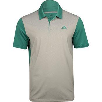 Adidas Ultimate 2.0 Novelty Shirt Apparel