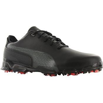 Puma Ignite ProAdapt Golf Shoe Shoes