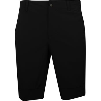 Oakley Targetline Quick-Dry Performance Shorts Apparel