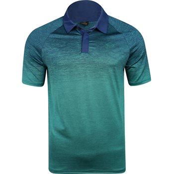 Oakley Four Jack Gradient Shirt Apparel