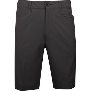 Oakley Honors Performance Stretch Shorts Apparel