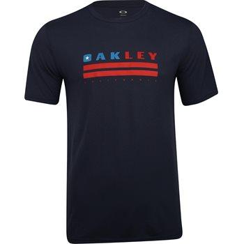 Oakley California Shirt Apparel