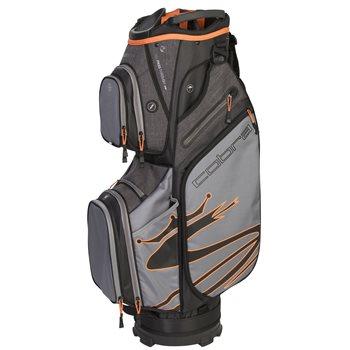 Cobra Ultra Light Cart Golf Bags