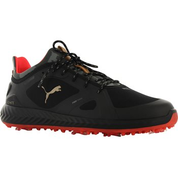 Puma Limited Edition PWRAdapt Camo Golf Shoe Shoes