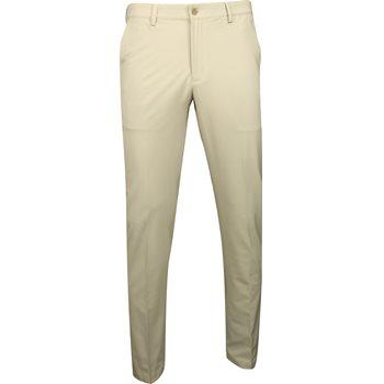Greg Norman ML75 Micro Lux Pants Apparel