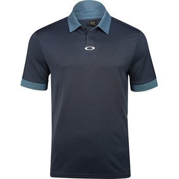 Oakley Perforation Engineered Shirt Apparel