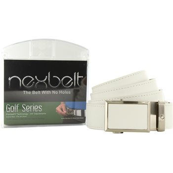 Nexbelt Go-In Traditions Accessories Apparel