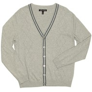 Glen Echo SW-1120 Sweater