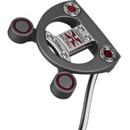 Titleist Custom Scotty Cameron Futura X Dual Balance Putter Golf Club