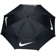 Nike 68 Windsheer Umbrella
