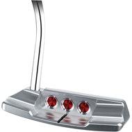 Titleist Custom Scotty Cameron Newport 2 Dual Balance Putter Golf Club
