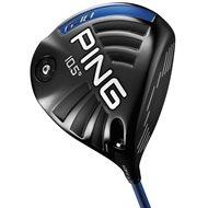 Ping Custom G30 Tour Driver Golf Club