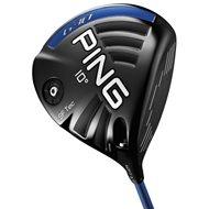 Ping Custom G30 SF Tec Tour Driver Golf Club