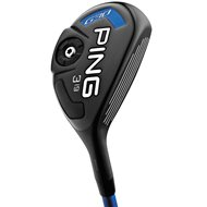 Ping Custom G30 Hybrid Golf Club