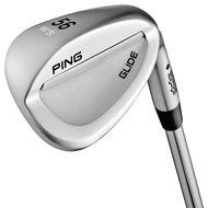 Ping Custom Glide WS Wedge Golf Club