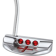 Titleist Custom Scotty Cameron Select Roundback Putter Golf Club