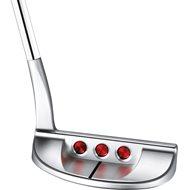 Titleist Custom Scotty Cameron GoLo 3 Putter Golf Club
