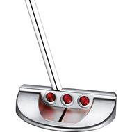 Titleist Custom Scotty Cameron Silver Mist GoLo S5 Putter Golf Club