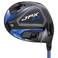 Mizuno Custom JPX-EZ Driver Golf Club