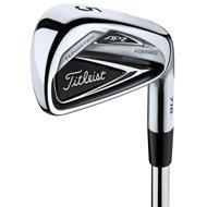 Titleist Custom AP2 716 Forged Iron Set Golf Club