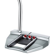 Titleist Custom Scotty Cameron Futura X7M Putter Golf Club