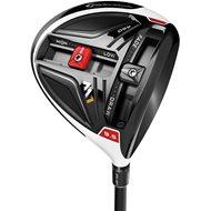 TaylorMade Custom M1 460 Driver Golf Club