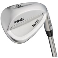 Ping Custom Glide ES Wedge Golf Club