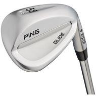 Ping Custom Glide ES Wedge Golf Club