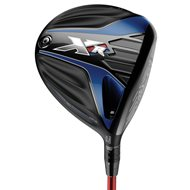 Callaway Custom XR Pro 16 Driver Golf Club