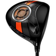 Cobra Custom King LTD Driver Golf Club