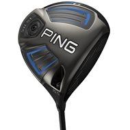Ping Custom G LS Tec Driver Golf Club
