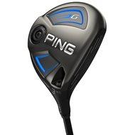 Ping Custom G Fairway Wood Golf Club