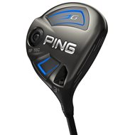 Ping Custom G SF Tec Fairway Wood Golf Club