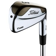 Titleist Custom T-MB 716 Iron Set Golf Club