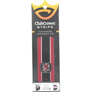 Club Crown Stripe Alignment Aid South Carolina