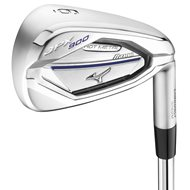 Mizuno Custom JPX 900 Hot Metal Iron Set Golf Club