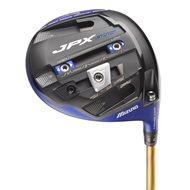 Mizuno Custom JPX 900 Driver Golf Club