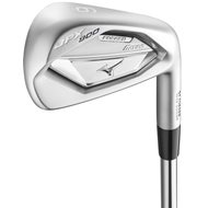 Mizuno Custom JPX 900 Forged Iron Set Golf Club