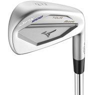 Mizuno Custom JPX 900 Tour Iron Set Golf Club