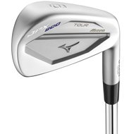 Mizuno Custom JPX 900 Tour  Iron Set Golf Club