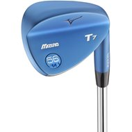 Mizuno Custom T7 Blue Ion Wedge Golf Club