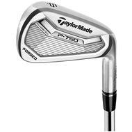 TaylorMade Custom P750 Iron Set Golf Club