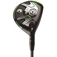 Callaway Custom Great Big Bertha Epic Sub Zero Fairway Wood Golf Club