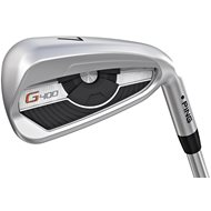 Ping Custom G400 Iron Set Golf Club